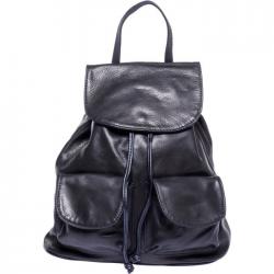 "Port sac a dos Manhattan Backpack 15,6"""