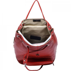"""AMERICAN TOURISTER Sac a Dos At Work 17,3"""""""