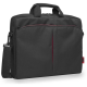 WE Sacoche Ordinateur portable Classic  17,3''