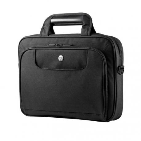 """HP Sacoche pour ordinateur portable  Value Topload  14""""  Noir"""