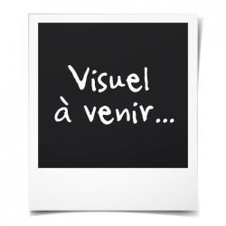 RIVACASE Sacoche série Tiergarten business pour notebook 15,6''   Noir