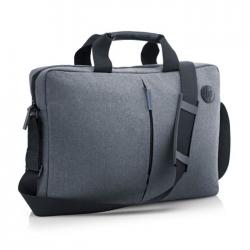 HP Sacoche pour PC Portables 17,3 pouces