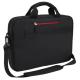 Case Logic  DLC115  Sacoche pour ordinateur portable (jusqu'a 15.6'') et tablette (jusqu'a 10.1'')