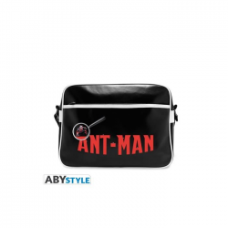 Sac Besace Marvel  AntMan  Vinyle  ABYstyle