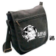 Sac Besace  Star Wars  Troopers Petit Format  ABYstyle