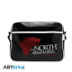 Sac Besace Games Of Thrones  The North Remembers  ABYstyle