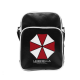 Sac Besace Resident Evil  Umbrella Corp  Vinyle Petit Format  ABYstyle