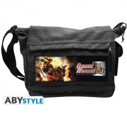 Sac Besace Dynasty Warriors 8  Grand Format