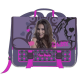 CHICA VAMPIRO cartable 1 compartiment  Primaire  Fille ? Violet  38 cm