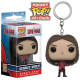 Porteclé Funko Pocket Pop Civil War : Scarlet Witch