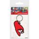 Porteclés Super Mario Odyssey  Cappy