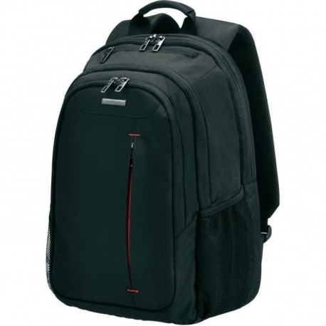 "SAMSONITE Sac a Dos Guardit 17,3""  Noir"