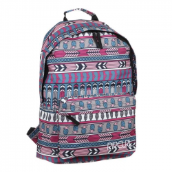 RIP CURL Sac a dos Pineapple Dome  Multicolore