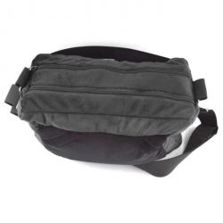 FRANCE BAG  Set de 3 valises  ABS/POLYCARBONATE Fushia