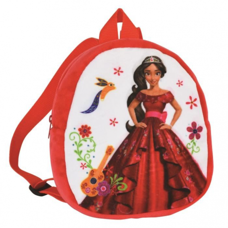 ELENA D'AVALOR Sac a dos