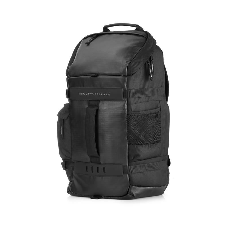 8afdff3953 HP Sac a dos pour ordinateur portable Odyssey Sport Backpack 15,6\